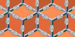Thumb a strategists guide to blockchain thumb5 690x400