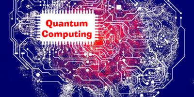 Quantum computing 05