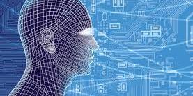 Deep learning 3