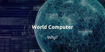 World computer short 10 638